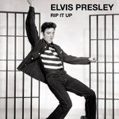 Rip It Up by Elvis Presley