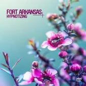 Hypnotizing de Fort Arkansas