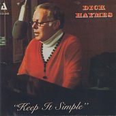 Keep It Simple by Dick Haymes