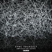 Sync Yourself - EP by Various Artists