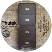 Organisation de Phutek