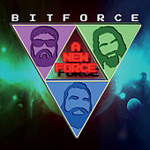 A New Force de Bitforce