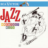 Jazz-Greatest Hits by Various Artists