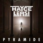 Pyramide von Hayce Lemsi