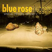 Blue Rose Nuggets - Digital Edition, Vol. 1 de Various Artists