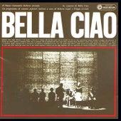 Bella Ciao de Il Nuovo Canzoniere Italiano