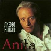 Anita di Amedeo Minghi