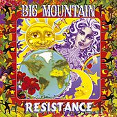 Resistance de Big Mountain