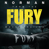 Norman (From the