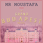 Mr Moustafa (From
