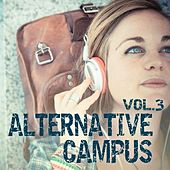 Alternative Campus, Vol. 3 by Various Artists