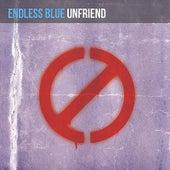 Unfriend by Endless Blue
