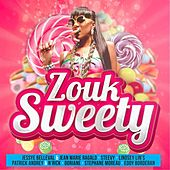 Zouk Sweety von Various Artists