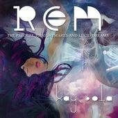 REM The Prequel - EP von Kay Cola