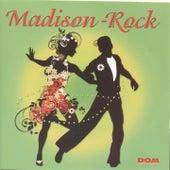Madison & Rock (Danses de salon) by Various Artists