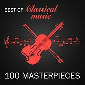Best of Classical Music von Various Artists