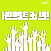 House It up?, Vol. 4 by Various Artists