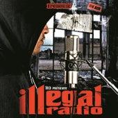 Illégal radio de 113