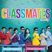 Classmates (Original Motion Picture Soundtrack) by Various Artists