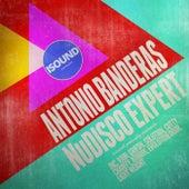 NuDisco Expert by Antonio Banderas