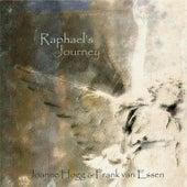 Raphael's Journey von Joanne Hogg