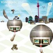 Roadmovie by Housemeister