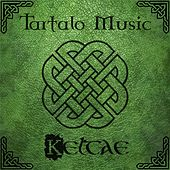 Keltae: The Celtic Compilation by Tartalo Music