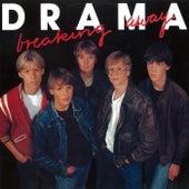 Breaking Away de Drama