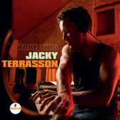 Take This von Jacky Terrasson