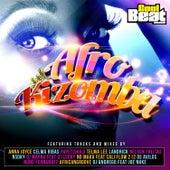Afro Kizomba de Various Artists