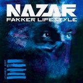 Fakker Lifestyle von Nazar