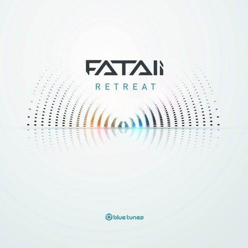 Retreat by Fatali