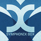 Symphonix Blue Box de Various Artists