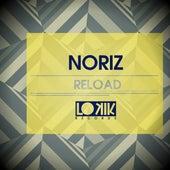 Reload de Various Artists