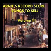 Arnie's Record Store - Songs To Sell Volume 11 de Various Artists