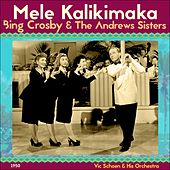 Mele Kalikimaka (Original 78RPM Single) by Bing Crosby