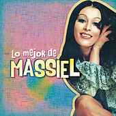 Lo Mejor de Massiel de Massiel
