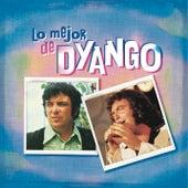 Lo Mejor de Dyango by Dyango