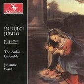 Christmas Baroque Music (In Dulci Jubilo) de Various Artists