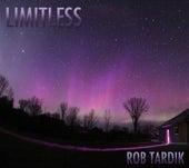 Limitless by Rob Tardik