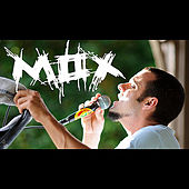 Til Now by MOX