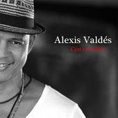 Con Cariñito de Alexis Valdes