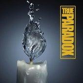 True Paradox von Various Artists