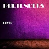 Lover de Pretenders
