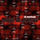 Guys in Power by Dj Overlead