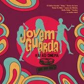A Jovem Guarda Vai Ao Cinema by Various Artists