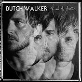 Afraid Of Ghosts de Butch Walker