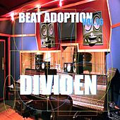 Beat Adoption, Vol. 16 by Dividen