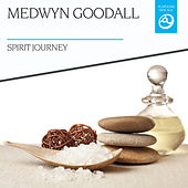 Spirit Journey de Medwyn Goodall