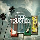 Deep Touched #17 by Various Artists